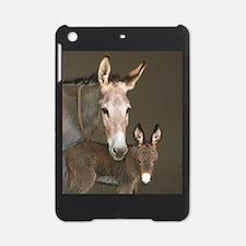 inthebarnfav.jpg iPad Mini Case