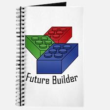 Future Builder Journal