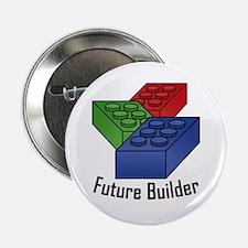 """Future Builder 2.25"""" Button"""