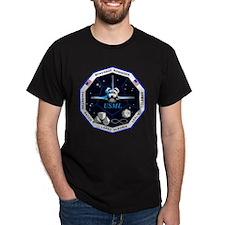 STS-73 Columbia T-Shirt