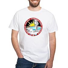 STS-74 Atlantis Shirt