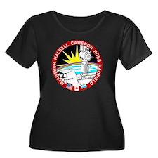 STS-74 Atlantis T