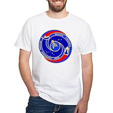 STS-69 Endeavour Shirt