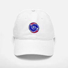 STS-69 Endeavour Baseball Baseball Cap