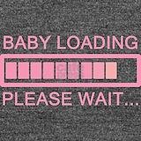 Baby loading Maternity