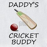 Cricket Bib
