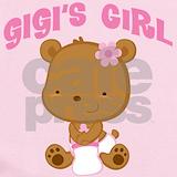 Girl cute Baby Bodysuits