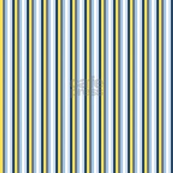 Blue And Yellow Print Shower Curtains Blue And Yellow Print Fabric Shower Curtain Liner