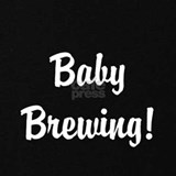 Baby brewing Maternity