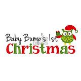 Baby bump Pajamas & Loungewear