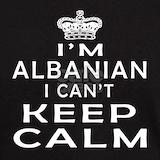 Albanian T-shirts