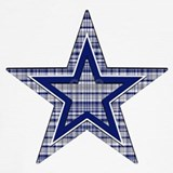 Dallas cowboy Underwear & Panties