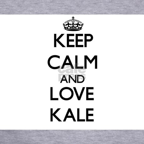 how to keep kale in the fridge