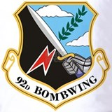 92 bomb wing Polos