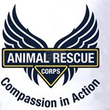 Animal rescue corps Polos