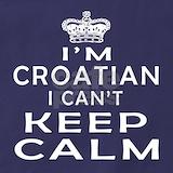 Croatian Aprons