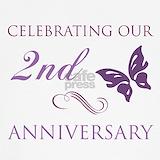 2 year anniversary Underwear & Panties
