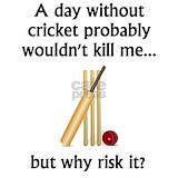 Cricket player Pajamas & Loungewear