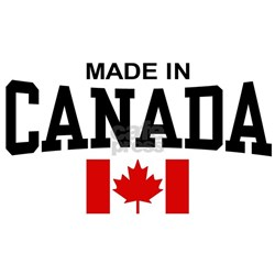 made in canada clothing made in canada apparel clothes