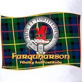 Clan farquharson Polos