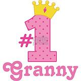 Granny Pajamas & Loungewear
