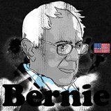 Bernie sanders T-shirts