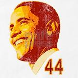 Barack obama Aprons