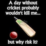 Cricket Pajamas & Loungewear