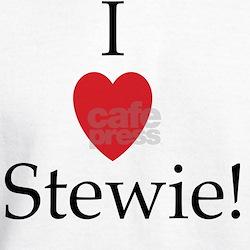 Stewie hoodie