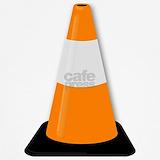 Traffic cone Underwear