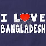 Bangladeshi Aprons