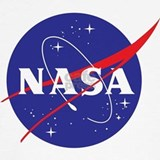Nasa Sweatshirts & Hoodies