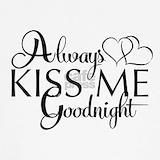 Always kiss me goodnight Underwear & Panties