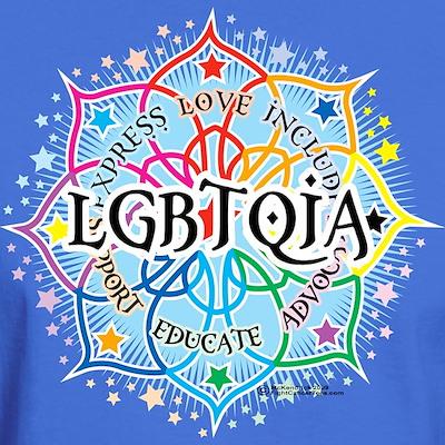 Gay Pride Gifts Gay Pride Merchandise Personalised