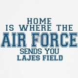 Airforce mom Sweatshirts & Hoodies