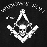 Widows sons Sweatshirts & Hoodies