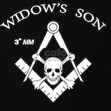 Widows sons Sweatshirts & Hoodies
