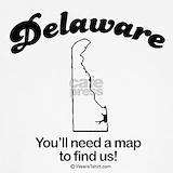 Delaware Underwear & Panties