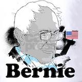 Bernie Polos