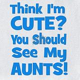 Aunts Bib