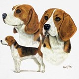 Beagle Sweatshirts & Hoodies