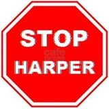 Anti harper T-shirts