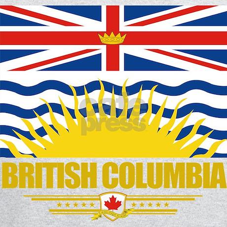 British columbia flag flag 10 zip hoody by admin cp10516147 for British columbia flag coloring page