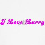 Love larry Underwear & Panties