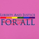 Liberty and justice Underwear & Panties