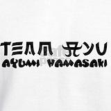 Ayumi hamasaki Sweatshirts & Hoodies