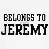 Property of jeremy Underwear & Panties