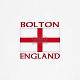 Bolton Underwear