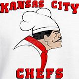 Kansas city Sweatshirts & Hoodies