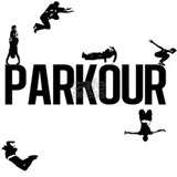 Parkour Pajamas & Loungewear